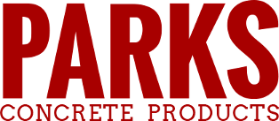 Parks Concrete Products – A Concrete Company in Shreveport, LA